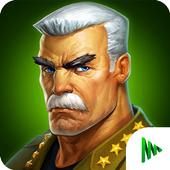 Army of Heroes APK 1.03.06
