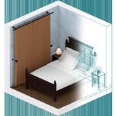 Bedroom Design APK 1.9.1