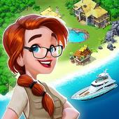 Lost Island: Blast Adventure APK 1.1.664