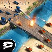 Soldiers Inc: Mobile Warfare Latest Version Download