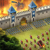 Throne: Kingdom at War Latest Version Download