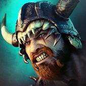 Vikings: War of Clans Latest Version Download