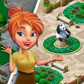Family Zoo: The Story APK 1.5.4