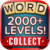 Word Collect