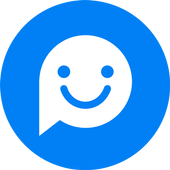Plato Meet People, Play Games & Chat Latest Version Download