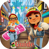 Guide Subway Surf  Latest Version Download