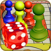 Play Real Fun Ludo Game Free APK v1.0 (479)