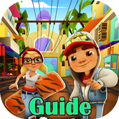 Guide Subway Surf  APK 1