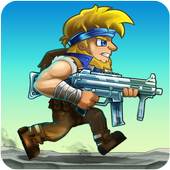 Metal Soldiers APK 1.0.14