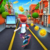 Bus Rush 1.17.01 Android for Windows PC & Mac