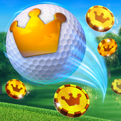 Golf Clash Latest Version Download