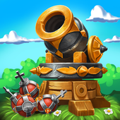 Holy TD: Epic Tower Defense Latest Version Download