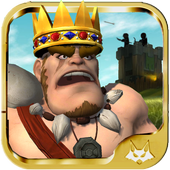 King of Clans  Latest Version Download