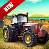 Farming Simulator FREE  For PC