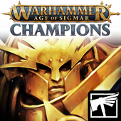 Warhammer AoS: Champions Latest Version Download