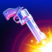 Flip the Gun - Simulator Game  APK 1.2