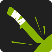 Knife Rush  APK 1.1.1
