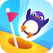 Golfmasters - Fun Golf Game  APK 1.1.3