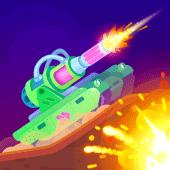 Tank Stars 1.3.1 Latest Version Download
