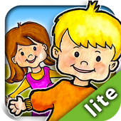 Download My PlayHome Lite 3.5.8.24 APK File for Android