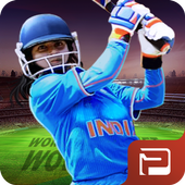 Women's Cricket World Cup 2017 APK v1.0.1 (479)