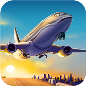 Airlines Manager - Tycoon 2018  For PC