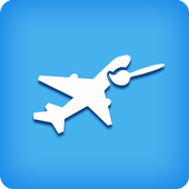 Download Airlines Painter 1.2.3 APK File for Android