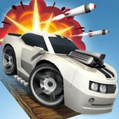 Download Table Top Racing Free 1.0.44 APK File for Android