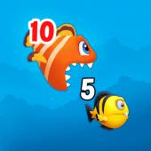 Fishdom APK 4.62.0