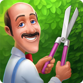Gardenscapes 3.8.0 Latest Version Download