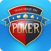 Poker Latino – Artrix Poker Latest Version Download
