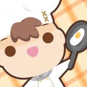 Too Many Cooks APK 0.7.0
