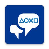 Download PlayStation Messages - Check your online friends 18.09.15.11269 APK File for Android
