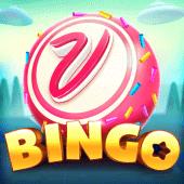 Download myVEGAS BINGO - Social Casino & Fun Bingo Games! on PC