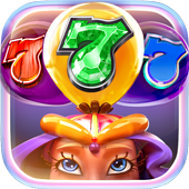 POP! Slots - Free Vegas Casino Slot Machine Games  Latest Version Download
