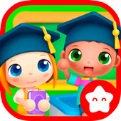 Sunny School Stories  Latest Version Download