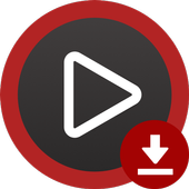 Play Tube Player - Video Tube