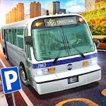 Bus Station: Learn to Drive! APK 1.3