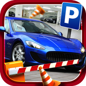 Multi Level Car Parking Game 2 Latest Version Download