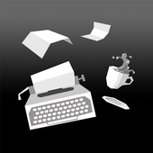 Download Character Generator: Develop your story characters 1.1.7 APK File for Android