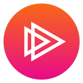 Pluralsight APK v2.21.0 (479)