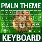 PMLN Keyboard – Easy Urdu Typing Input Method  APK 1.2