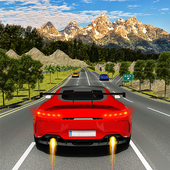 Highway Fun Driving – Car & Bike Racer Driver  Latest Version Download