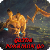 Руководство для Pokemon Go 1.0 Latest Version Download