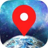 GO Map Radar for Pokémon GO 4.0 Android for Windows PC & Mac
