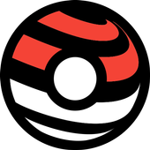 Download PokéMesh - Real time map 10.3.0-release APK File for Android