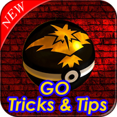 Tricks & Tips Pokemon Go
