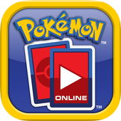 Pokémon TCG Online Latest Version Download