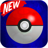 new pokemon go tips and tricks Latest Version Download