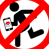 Go Anti Robbery For Pokémon Go Latest Version Download
